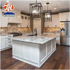 home depot countertops home depot white granite prefab counter tops home depot quartz countertops canada