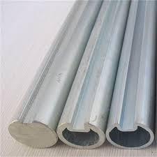 garage door shaftChina 1 Round Solid Shaft with Keyway for Garage Door  China