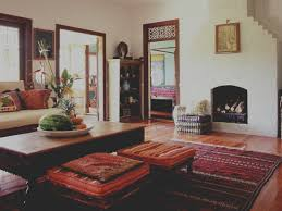 wonderful living room furniture arrangement. Elegant 2019 Living Room Traditional Decorating Ideas With Cultural Accents Wonderful Furniture Arrangement