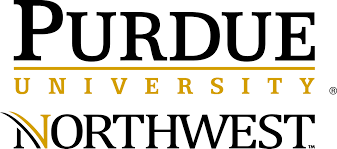 Can international students who are abroad travel to canada? Purdue University Northwest School Insurance Requirements