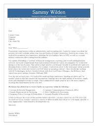 impressive engineering internship cover letter example for final impressive engineering internship cover letter example for final