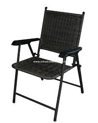 folding patio chairs outdoor whole rattan chair metal table and folding patio chairs