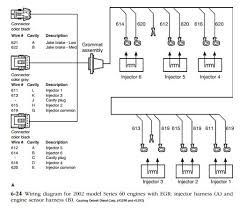 ke light wiring diagram freightliner m2112 ke wiring diagrams electronic management systems 0240 ke light wiring diagram freightliner m