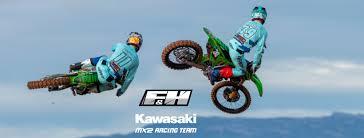 F&H <b>Racing Team</b> - Home   Facebook