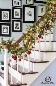 impressive christmas home decor ideas 50 decorating beautiful