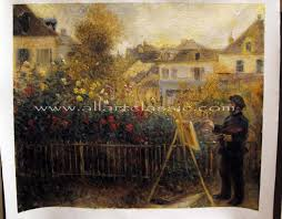 reproductions pierre auguste renoir