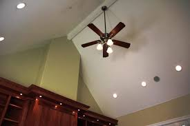 flush outdoor ceiling fan small outdoor ceiling fans flush mount ceiling fan with led light kit low cost ceiling fans large residential ceiling fans