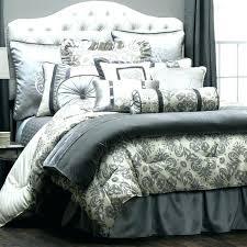 luxury bedspreads comforters luxury comforters sets bedding