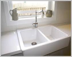 Country Style Kitchen Sink Of Country Style Kitchen Sink Kitchen