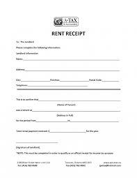 microsoft word fact sheet template shopgrat easy rent receipt it
