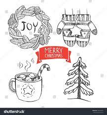 Christmas Coloring Book Setsl L Duilawyerlosangeles