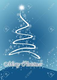 merry christmas decoration poster or flyer background space merry christmas decoration poster or flyer background space stock photo 24038187