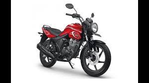 Honda Cb 150 2018 Bike Price In Pakistan Bareera Shahid