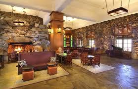 the omni grove park inn asheville lobby lobby