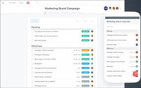 Design Firm Project Management Software 7 Free Project Management Software Options To Keep Your Team