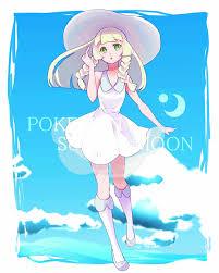 Phim Hoạt Hình Pokemon Alola