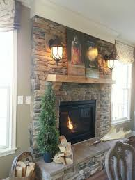25 Most Popular Fireplace Tiles Ideas This Year, You Need To Know