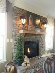 best 25 rock fireplaces ideas on stone fireplace decor grey stone fireplace and stone fireplace makeover