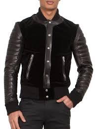 balmain jeans balmain moto jeans balmain leather jacket