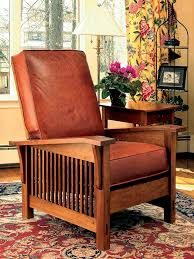 Solid Maple Bedroom Furniture How To Tell If Wood Furniture Is Worth Refinishing Diy