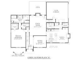 master bedroom suite plans. Master Bedroom Suite Plans First Floor Addition Apartments Attractive Houses With