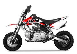 pitbike bse sport 50cc 90cc lem motor s r l