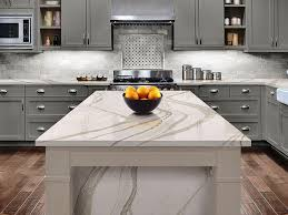 kitchen quartz countertops home depot ideas