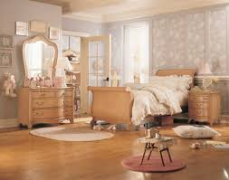 Off White Bedroom Furniture Sets Vintage Bedroom Set