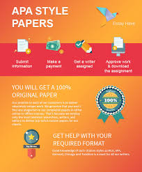 how to buy custom research papers for in steps custom apa style research papers