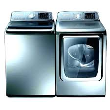 lowes samsung washer dryer. Brilliant Lowes Samsung Washer And Dryer Lowes All In One  Machine Fabulous At 7