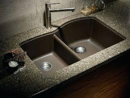 blanco silgranit kitchen sink incredible stylish pleon 8 ideas regarding 16 for 12