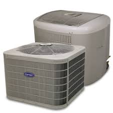 carrier 16 seer air conditioner price. carrier air conditioner cost 16 seer price m