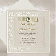 cheapest wedding invitations stationery 2015 2016 21st bridal Wedding Invitations Uk Online wedding invitations uk cheap wedding invitations uk online