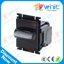 Vending Machine Bill Acceptor Cool Multinational Currency Speedy ICT Bill Transaction Bill Acceptor