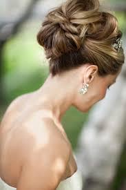 全ての女子が恋した実写版シンデレラの髪型をまねしたい Marry
