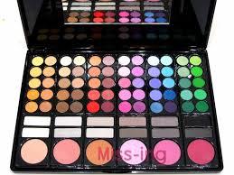 mac professional makeup kits s mugeek vidalondon