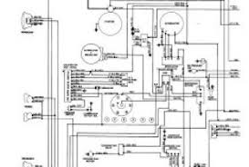 toyota pickup wiring diagram image 1979 toyota pickup wiring diagram 1979 auto wiring diagram schematic on 1978 toyota pickup wiring diagram