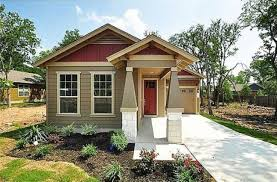 exterior colors for houses. exterior house colors top modern bungalow design | colors, for houses m