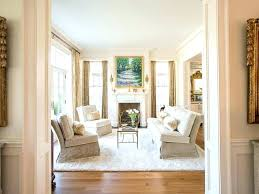 lovely large fireplace screen and white fireplace screen large size of living fireplace screen living room good large fireplace