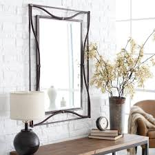 Hallway Mirror Design Cool ...
