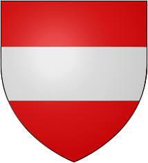 Afbeeldingsresultaat voor wapen van palatinat