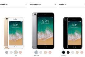 apple iphone 7 price. iphone 6s price in india, iphone 7 price, discounts, apple