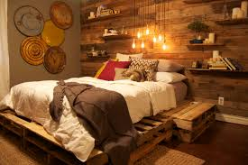 pallet bedroom furniture. Furniture:The Beginners Guide To Pallet Projects Pallets Bed Of Furniture Winsome Photo Diy 49 Bedroom S