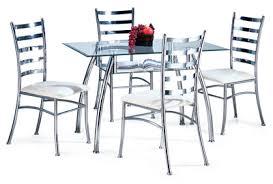furniture metal. Furniture Berbahan Metal Biasanya Digunakan Untuk Bahan Bangunan Yang Berkonsep Modern. Hal Ini Disebabkan Modelnya Beragam Serta Warnanya Tampak