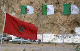 """وزارة الخارجية الجزائرية: المغرب تقوم بـ""""مغامرة خطرة"""" مع """"إسرائيل"""" ضد  الجزائر"""