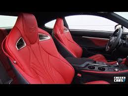 lexus rc f black interior. new lexus rcf 2017 interior test drive rc f lexus rc black interior