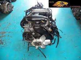 Toyota Diesel Engine | eBay