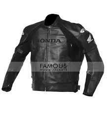 1 review for joe rocket honda superhawk black biker jacket
