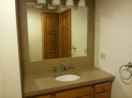 Concrete Sink Diy Design For Concrete Sink Diy Optimizing Home Decor Ideas