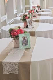 Best 25+ Bridal shower table decorations ideas on Pinterest ...